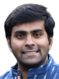 Dileep Bairraju