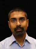 Vijay Shekhar Rao