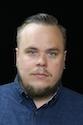 Fredrik Korsback headshot jpg