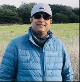 Anuj Butail