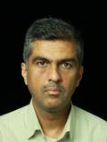 Rizwan Mushtaq
