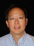 Nolan Chen
