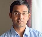 Chetan Agrawal.png