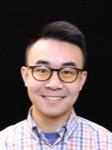 Justin Lau profile photo