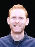Jacob Klitzke profile photo