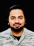 Shiva Vaidyanathan.jpg