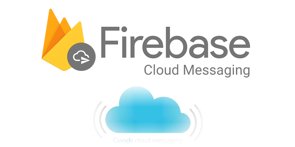 fcm | AWS Messaging & Targeting Blog