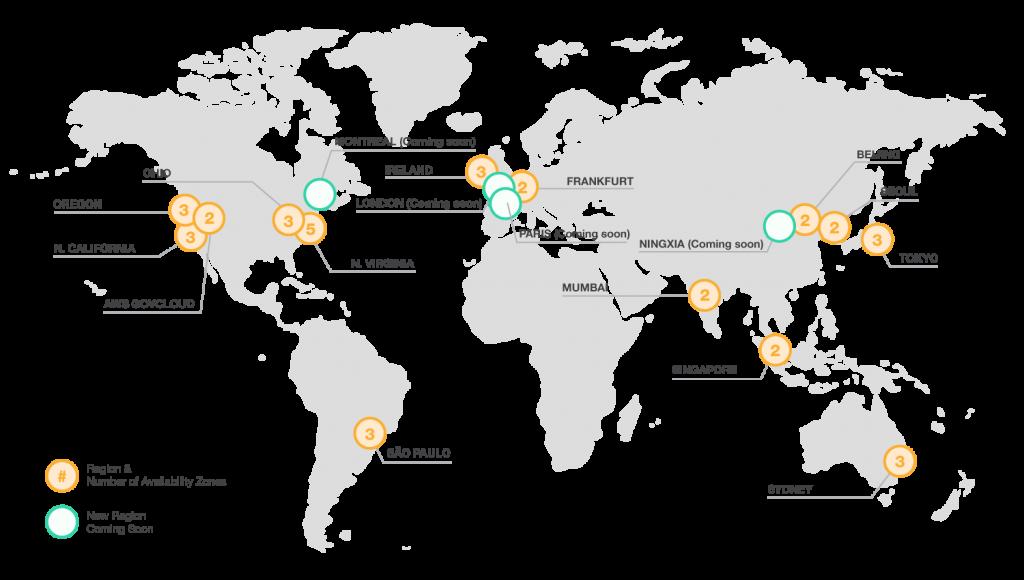 global_infrastructure_kwv18
