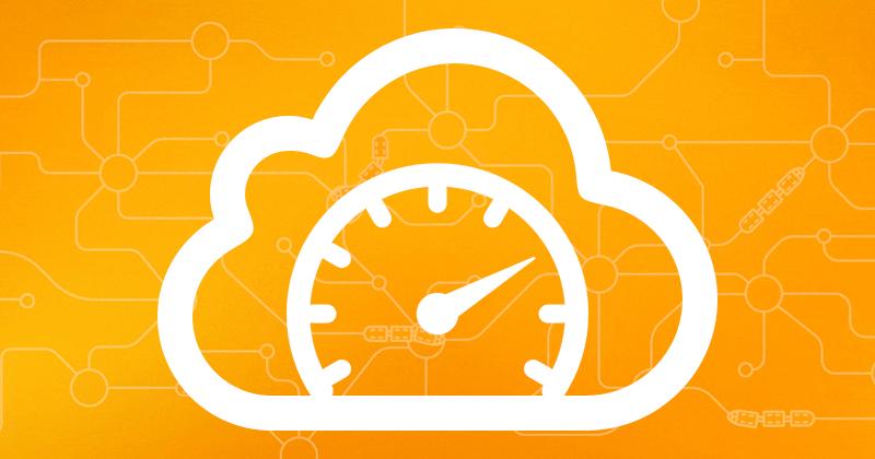 Accélérez votre stratégie cloud grâce aux partenaires