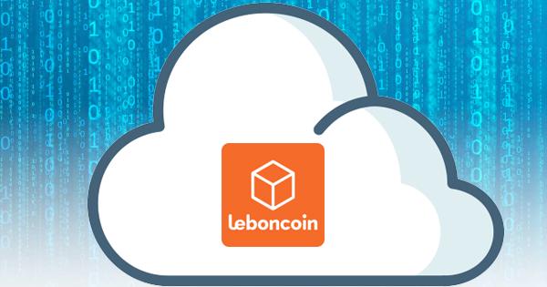 leboncoin sur AWS