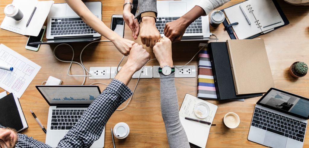 solidarity-startups-fr