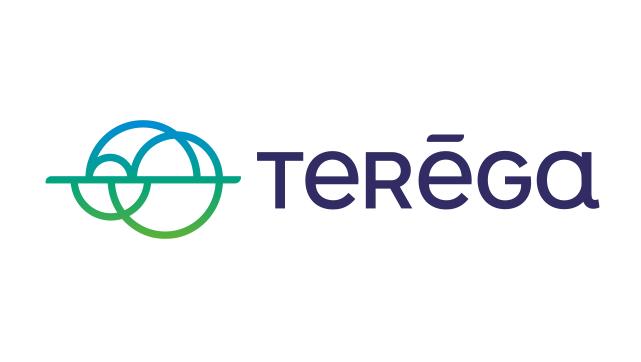 Teréga Logo
