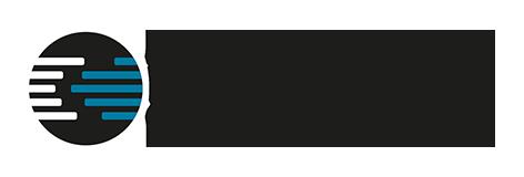 Logo Intellimind