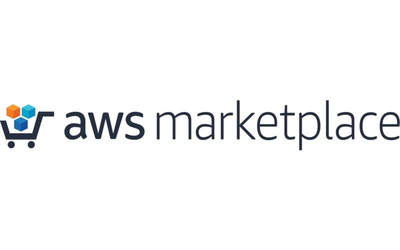 aws marketplace