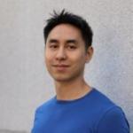 Matthew Liu