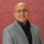 Pawan Singh