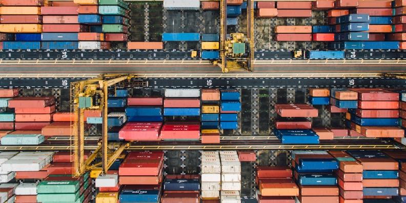 distribute distribution licenses entitlement concept aws marketplace