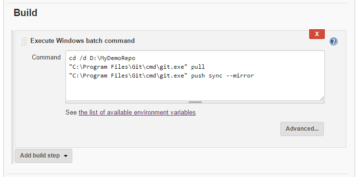 codecommit_replicate_build