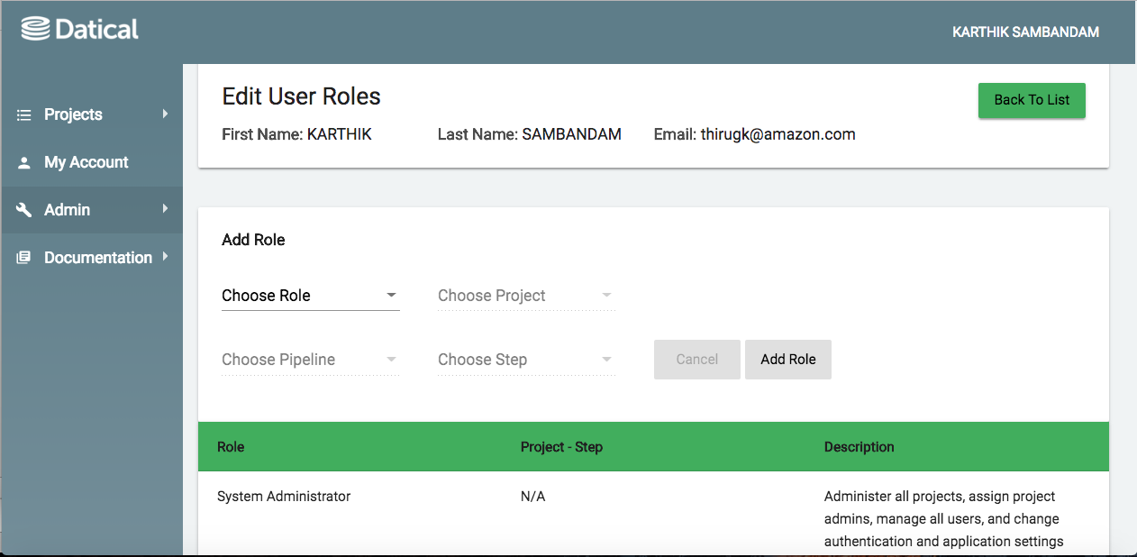How to Create an Automated Database Continuous Integration and
