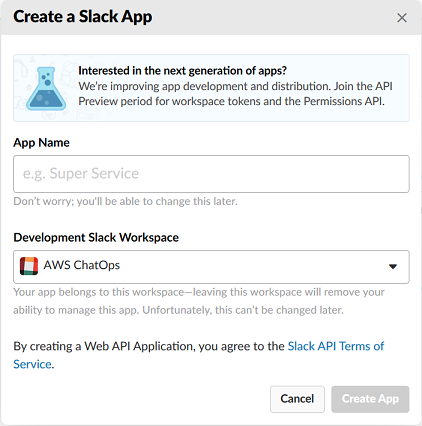 Use Slack ChatOps to Deploy Your Code – How to Integrate