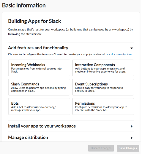 Use Slack ChatOps to Deploy Your Code – How to Integrate Your