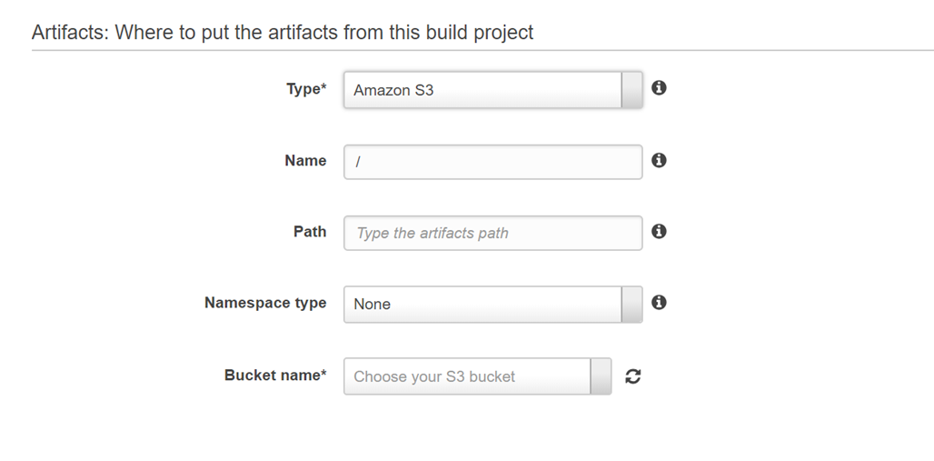 How to Run Headless Front-End Tests with AWS Cloud9 and AWS