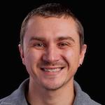 Ilya Bezdelev (AWS)