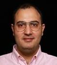Ahmed ElHaw square