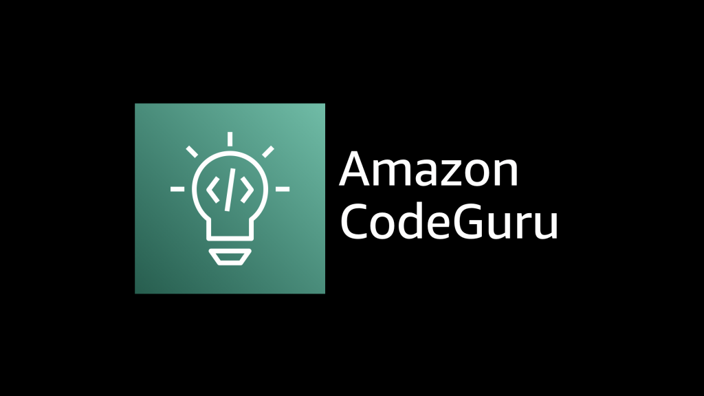 Icon for CodeGuru