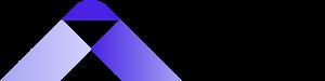 BigHat Biosciences Logo