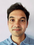 profilepic ramesh