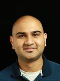Damodar Shenvi Wagle