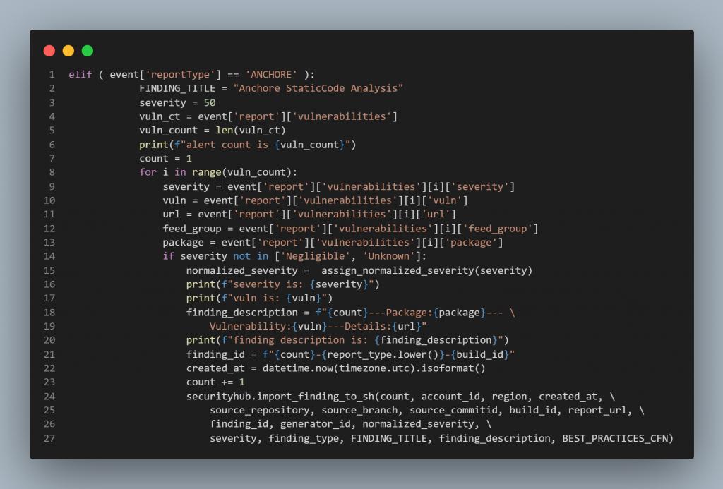 Anchore-lambda-codesnippet.png