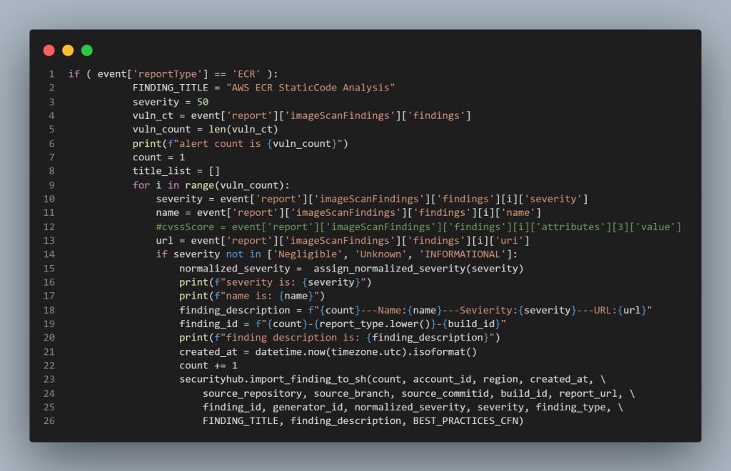 ECR-lambda-codesnippet.png