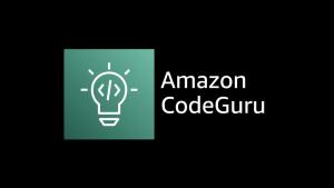 Amazon CodeGuru icon