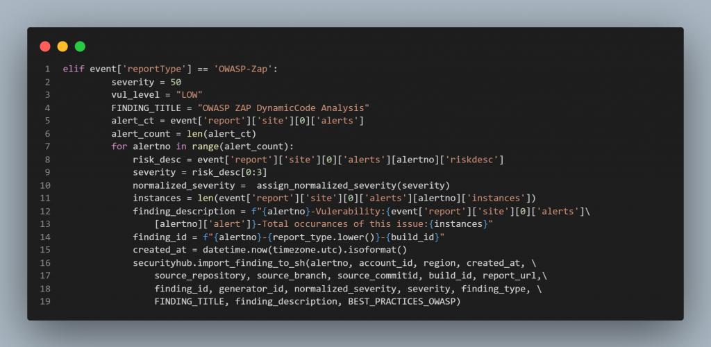 Zap-lambda-codesnippet.png