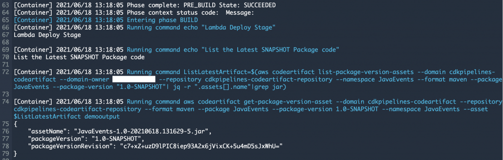 aws-codeartifact-pipeline-codebuild-jardeploy