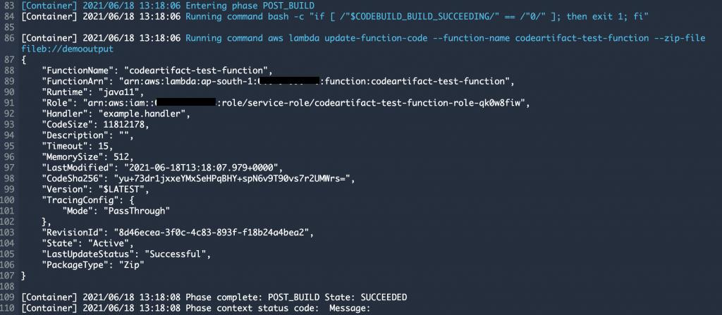 aws-codeartifact-pipeline-codebuild-screenshot-jarbuild