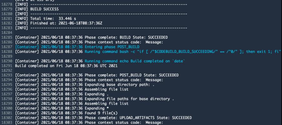 aws-codeartifact-pipeline-codebuild-screenshot2