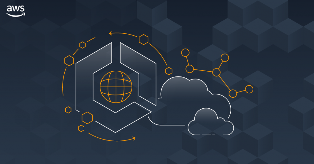 Use Amazon ECS Fargate Spot with CircleCI to deploy and manage applications in a cost-effective way
