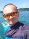 Uladzimir Palkhouski - Sr. Solutions Architect