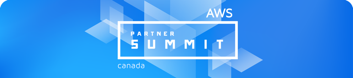 Canada_Partner_Summit_2017