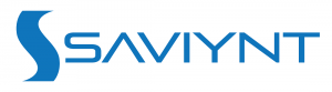 Saviynt-Single-Color-Logo-Outlined