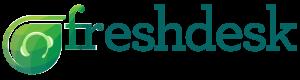 Oa2xZ8S5Sq6PD6GP6nk6_logo-freshdesk