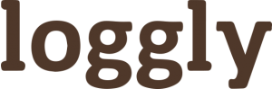 connector-loggly-logo