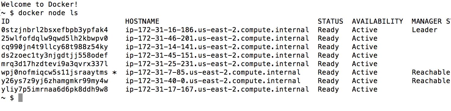 Docker_EE_for_AWS_2