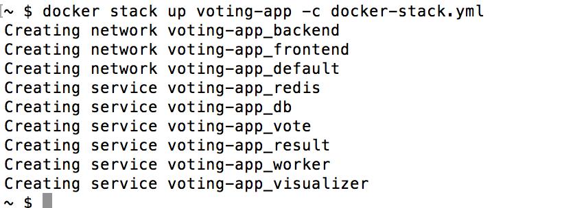 Docker_EE_for_AWS_3