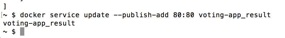 Docker_EE_for_AWS_3_2