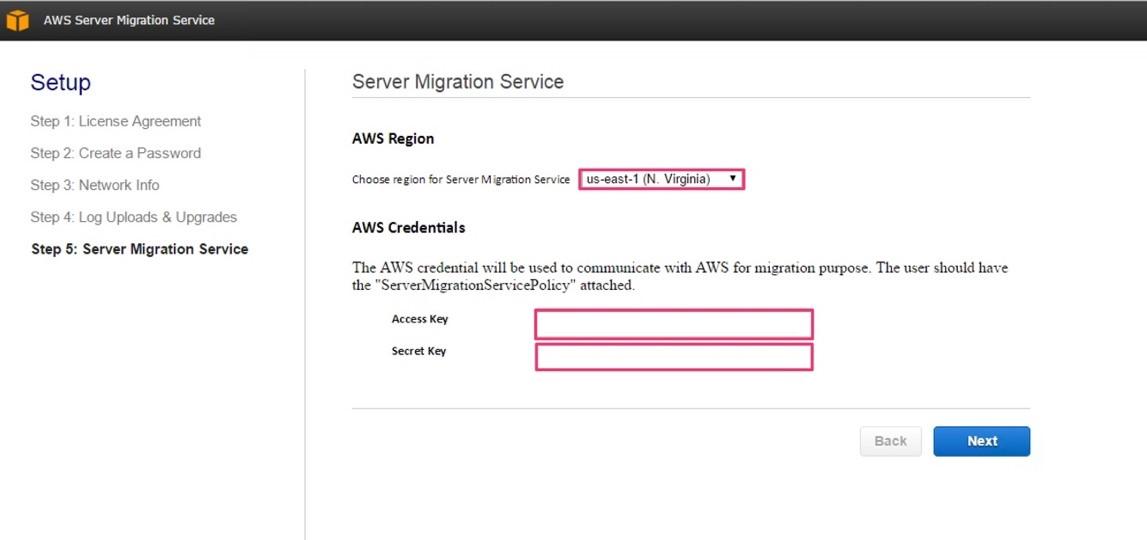 AWS_SMS_15