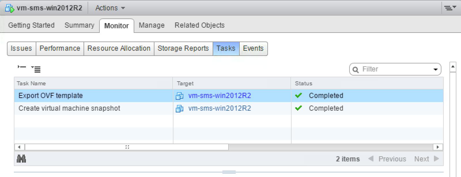 AWS Server Migration Service | AWS Partner Network (APN) Blog